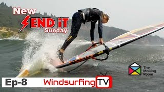 Send iT Sunday – Episode 8