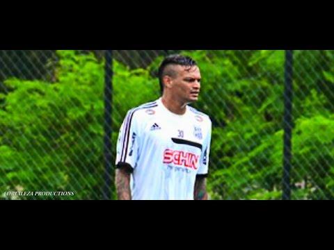 Fábio Ferreira | Best Defensive Skills | Ponte Preta
