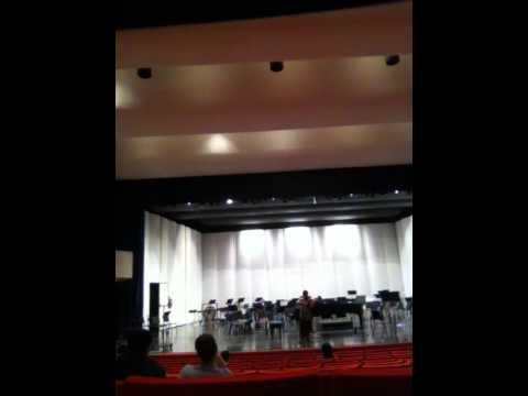 Yuri Namkung - Scherzo and Recitative Op. 6 streaming vf