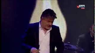 Days of My Life - Winter Moods at the Malta Eurovision 2014