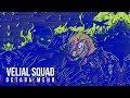 Velial Squad Оставь меня Lyrics Video mp3