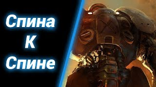 Бизнес [Orion: Ground Zero] ● StarCraft 2