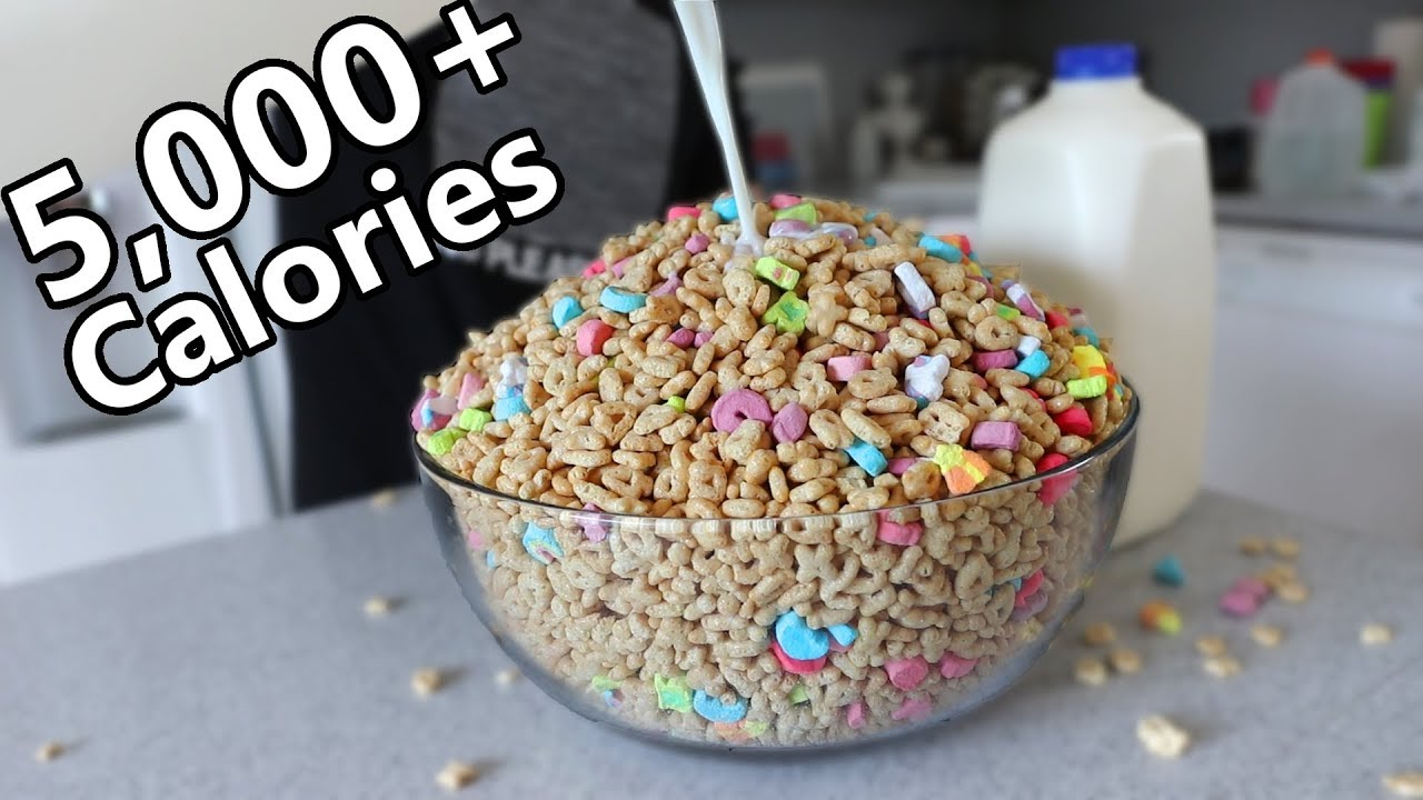 giant-bowl-of-lucky-charms-challenge-5-000-calories