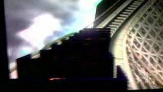 roller coaster factory 3 vid