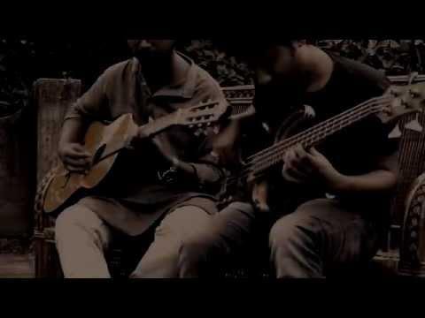 Tomay Gaan Shonabo - by FLASHBACK THEORY | Kolkata | INDIA | TAGORE Song