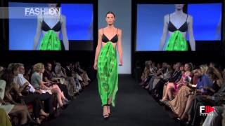 BEACH&CASHMERE MONACO Monte Carlo Fashion Week 2015 by Fashion Channel
