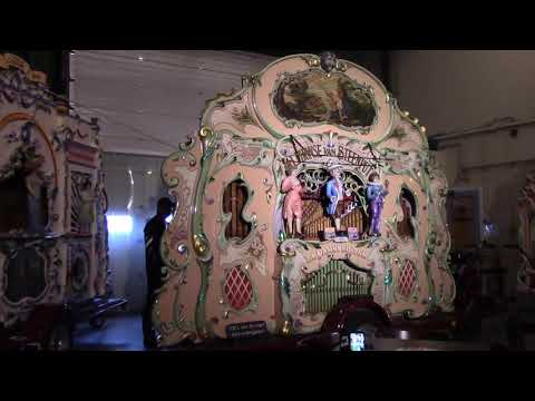 Orgelhal Haarlem SKO 28-04-19 #14