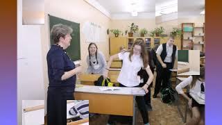 Защита проекта  математика Пастухова О В