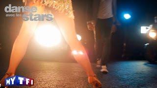 DALS S05 - Un jive avec Rayane Bensetti et Denitsa Ikonomova sur ''Footloose'' (Kenny Loggins)