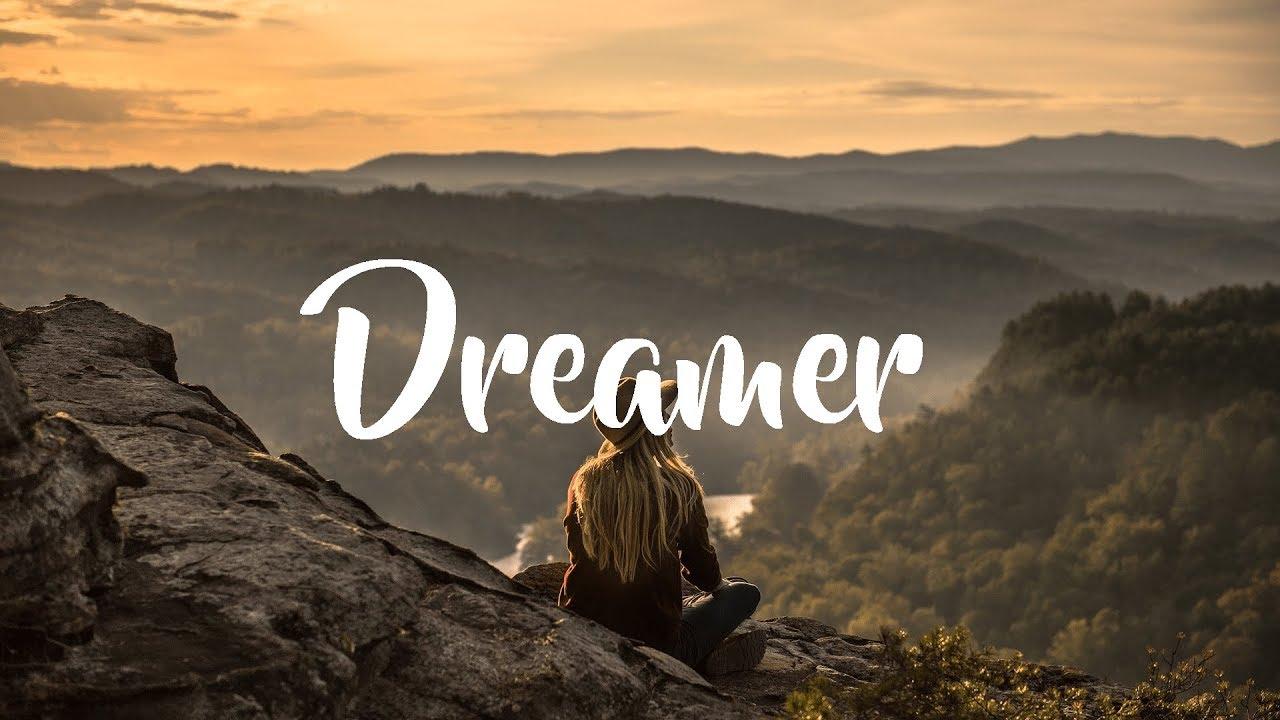Axwell Ingrosso Dreamer Lyrics Lyric Video Ft