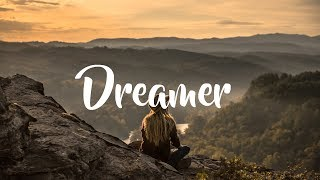 Axwell λ Ingrosso Dreamer Ft Trevor Guthrie MP3