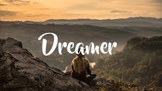 Download Axwell Λ Ingrosso - Dreamer (Lyrics / Lyric Video) ft. Trevor Guthrie Mp3 and Videos