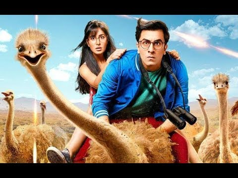 best latest bollywood movies list