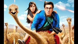 Top 5 best bollywood adventure movies 2017 | Hindi Movies List | Indian movies list | media hits