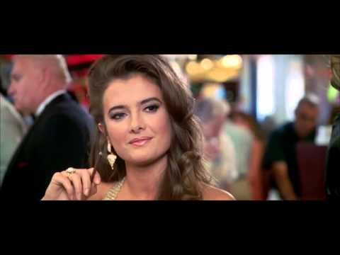 Austin Powers - Alotta Fagina in Casino
