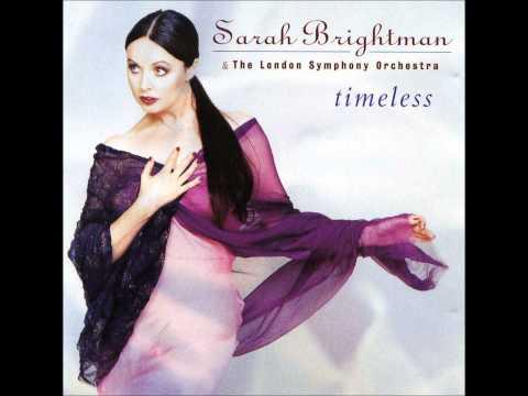 O mio babbino caro - Sarah Brightman (Orchestral Instrumental)