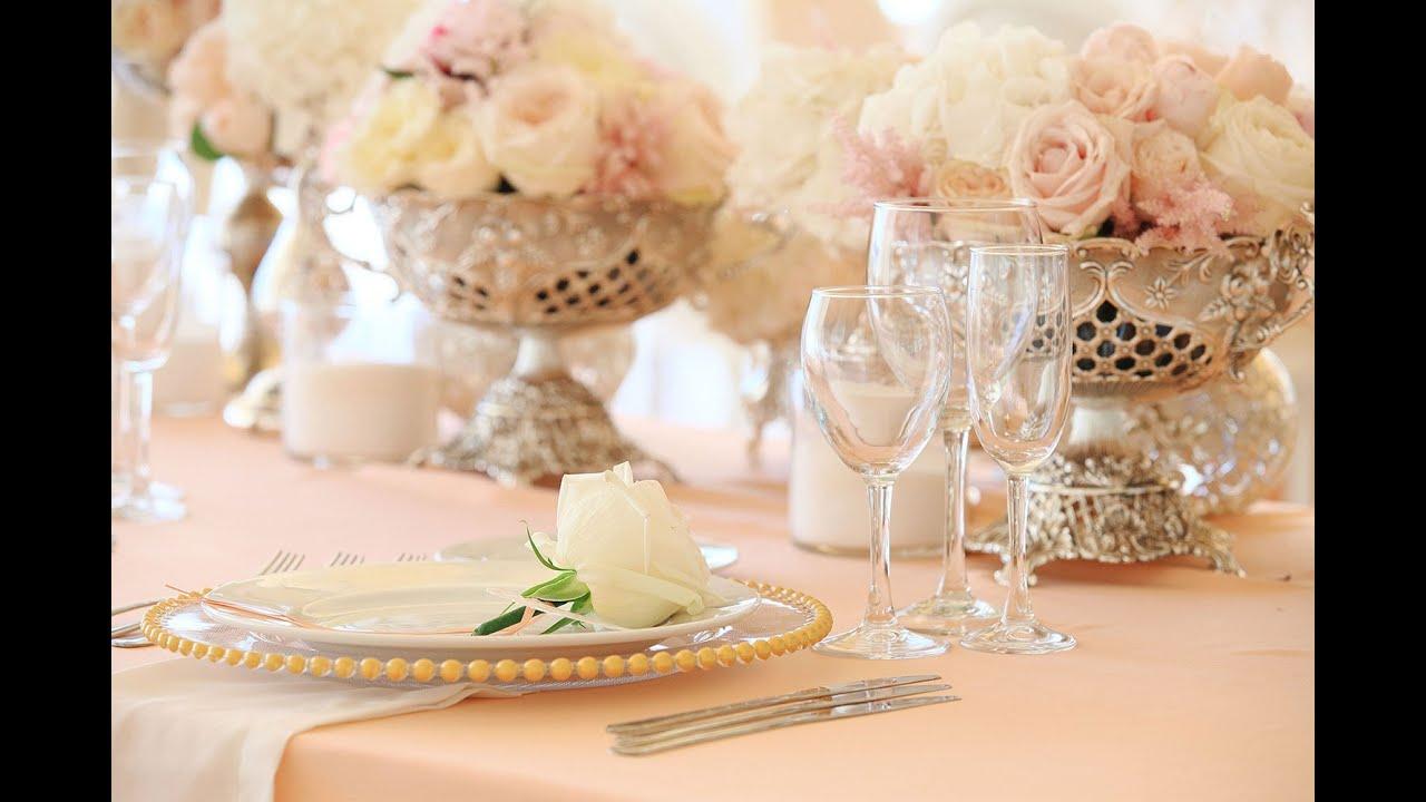 paket pernikahan di hotel jakarta 2018 - wa wedding planner bandung - harga paket pernikahan