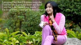 Hank Snow Floyd Cramer Anita Kerr - My Filipino Rose YouTube Videos