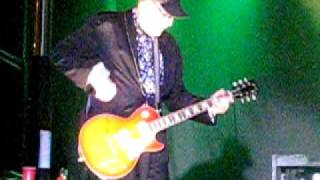 Cheap Trick - 5-21-10 - The Ballad Of TV Violence - Fredericksburg, Va.AVI