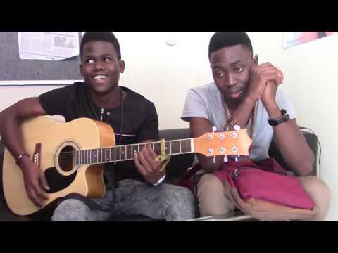 De Vow Mama Ka Nozi NoThando Live On SMU FM 97.1 WITH PERCY SLEASH SA