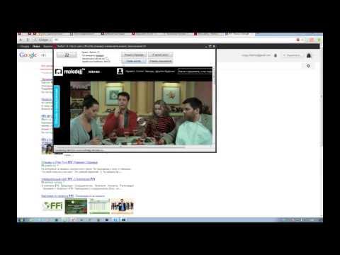 RedSurf Эффективное продвижение сайтов  Быстрая раскрутка сайта RedSurf