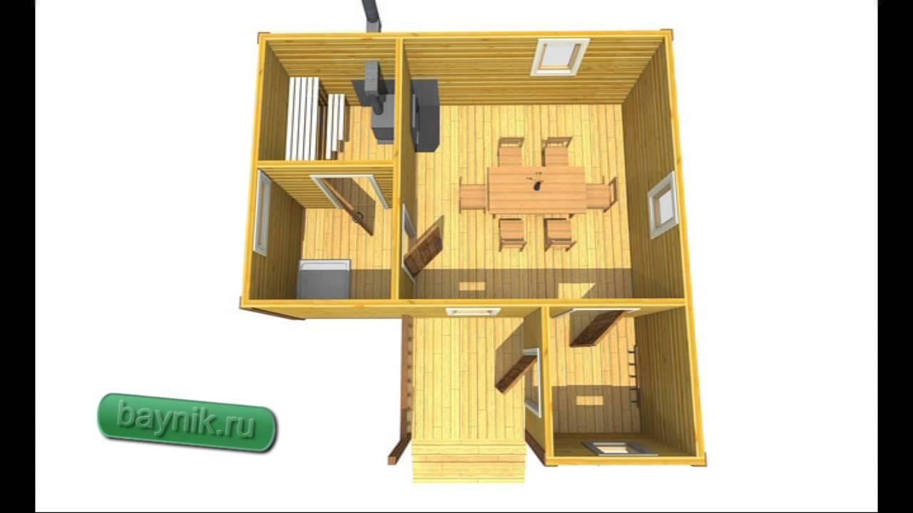 Строительство домов из сухого профилированного бруса под ключ. В москве и санкт-петербурге. Построим дом из профилированного бруса по. Только недорого купить проект, но и заказать его реализацию по выгодной цене.