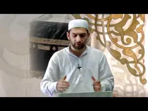 Ответ на видео Зиярат у Махмуда афанди