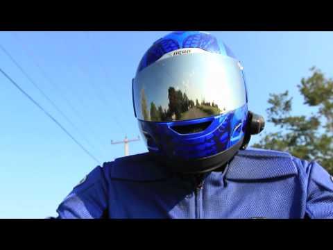 scala rider g4 instructions