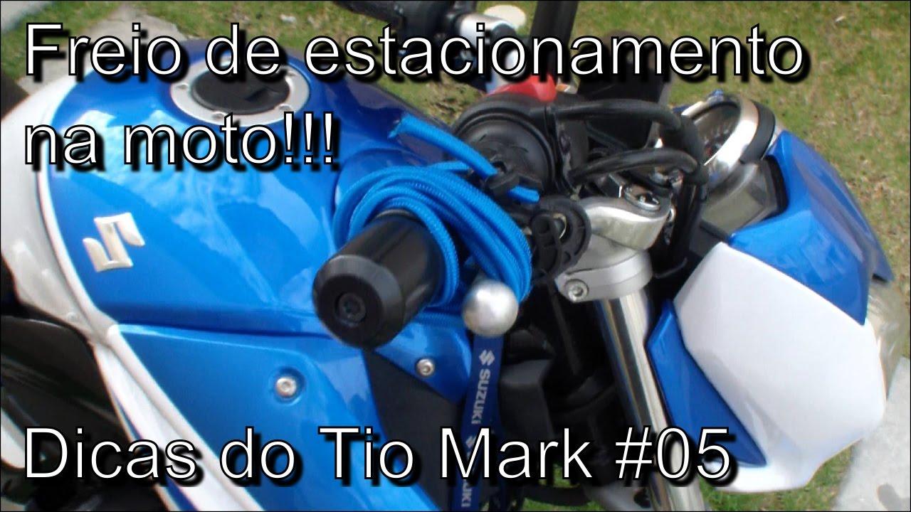Mark 05