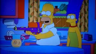 Homer Arnold Palmer reference