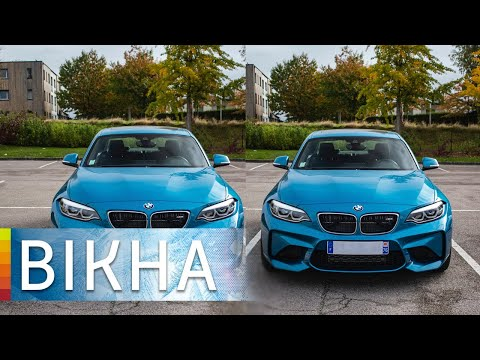 Машины-двойники в Украине: что известно о клонировании автомобилей | Вікна-Новини