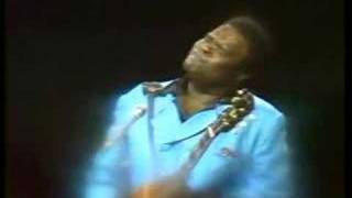 Freddie King Have You Ever Loved a Women