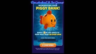 Jackpot Magic Slots™: Vegas Casino & Slot Machines - Android Gameplay2ᴴᴰ