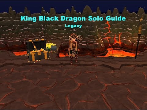 Mithril dragon | RuneScape Wiki | FANDOM powered by Wikia