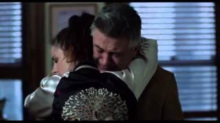 Все еще Элис (2014) — Иностранный трейлер [HD]