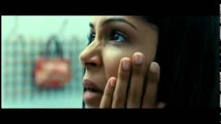 Miral (2010) - Trailer