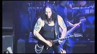 Halford - Painkiller - Live in Anaheim 2003
