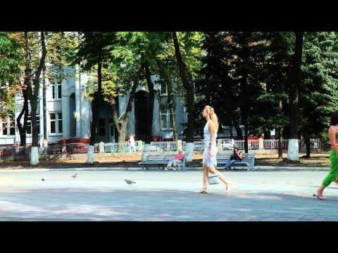 Video Of Ukrainian Women | Girls In Kiev Ukraine