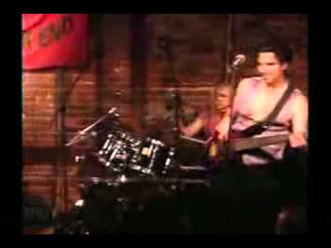Tommy James & The Shondells - Sugar On Sunday (LIVE)