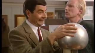 Mr Bean All Episodespart 3 4