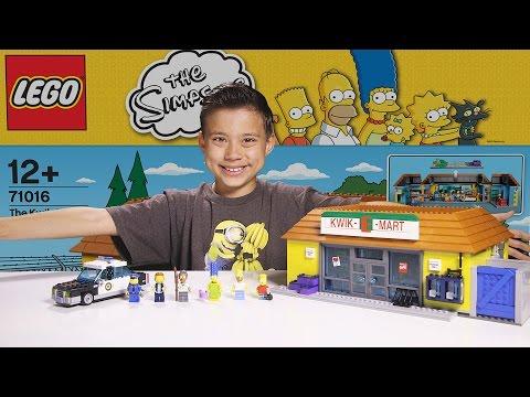 Evan Tube Lego Video Latest Music Top Songs Trailer