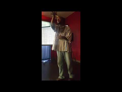 Nile Valley Culture Lecture wk3 pt1