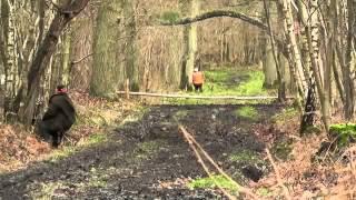 Bêtisier des chasseurs best of hunters fails streaming