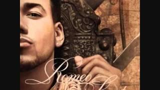 New Bachata Mix 2011- Romeo Santos- dj omar