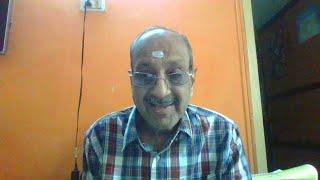 INDUS IND BANK LTD. MEGA RECRUITMENT DRIVE (VOICE PROCESS)