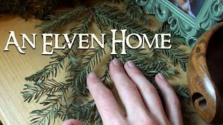 Happy Hobbit: An Elven Home - Episode 90