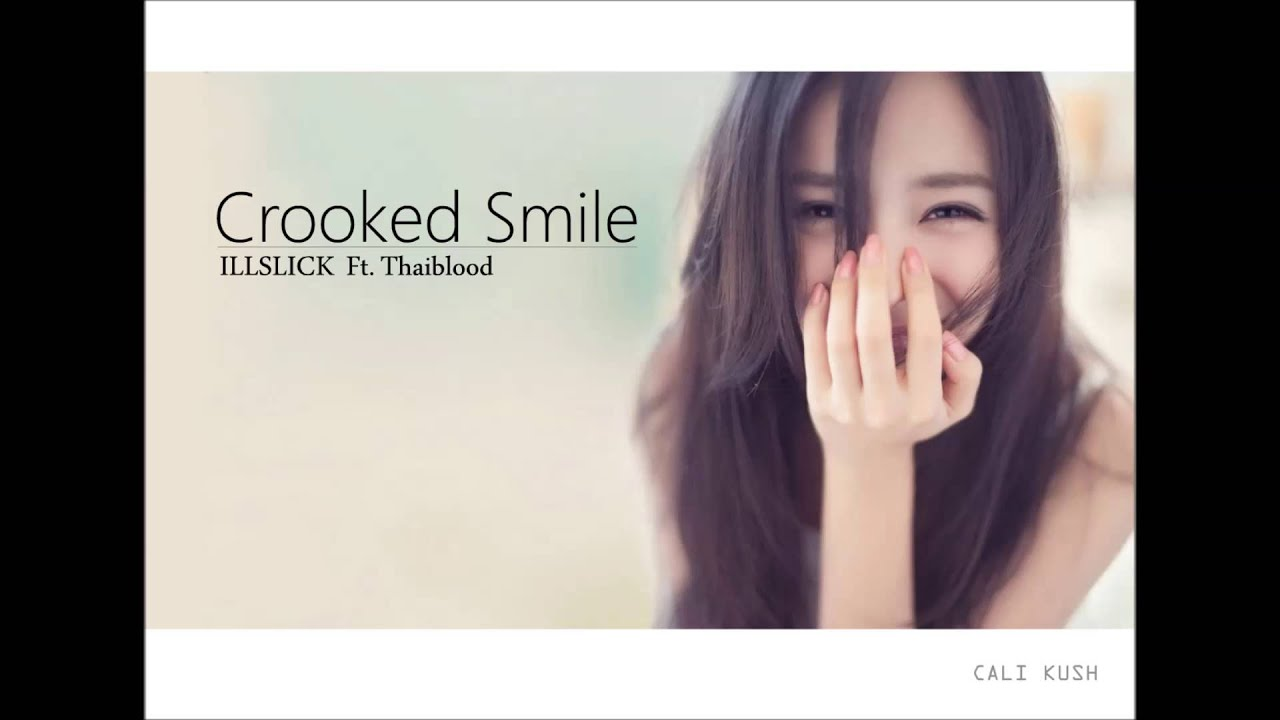 Crooked Smile Remix  Illslick Ftthaiblood  Youtube. Foam Board Signs. Sale Signs. Crooked Signs Of Stroke. Subtle Signs. Impairment Signs Of Stroke. Peptic Ulcer Signs. Gamma Signs. Neurological Symptoms Signs
