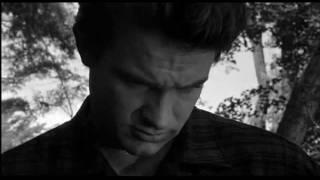 Lilith [1964].AVI