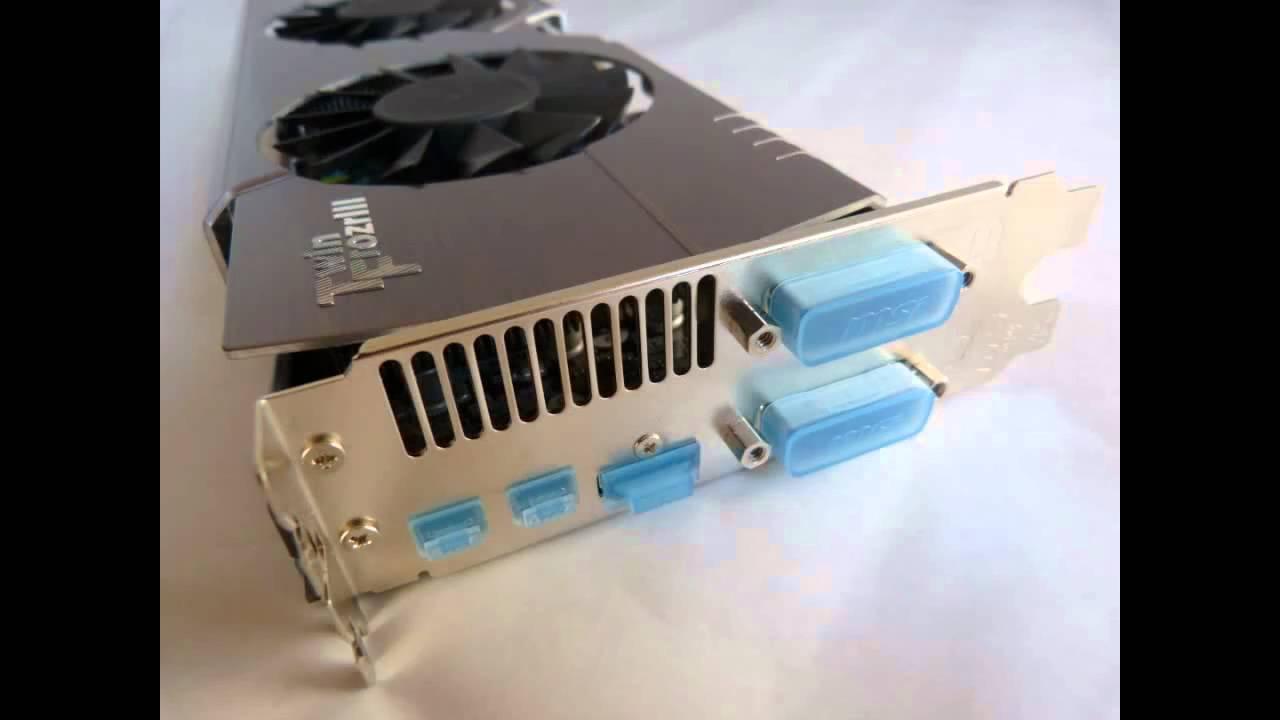 MSI R6870 HAWK WINDOWS 7 X64 TREIBER