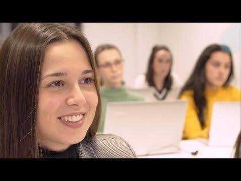 Máster Universitario En Marketing Digital